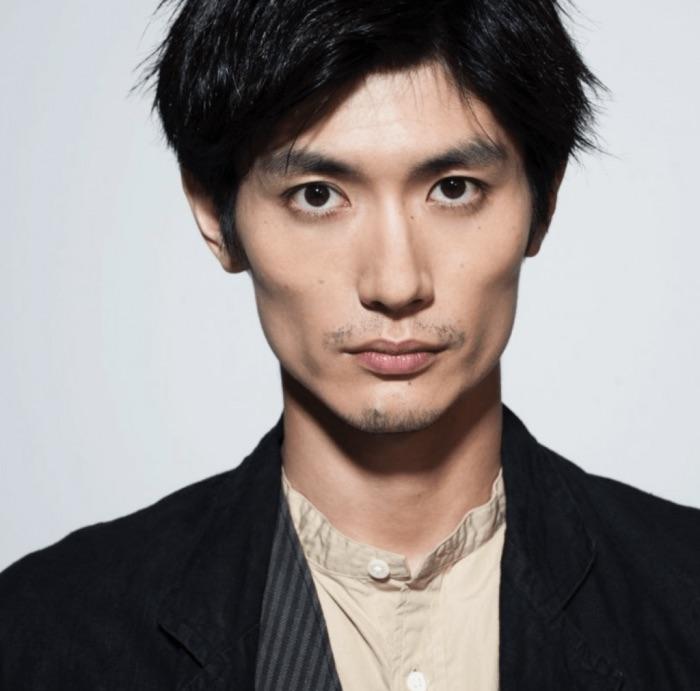 Haruma Miura Asianwiki
