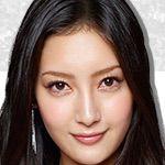 Heat (Japanese Drama)-Nanao.jpg