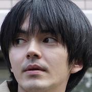 Hibana- Spark (drama series)-Kento Hayashi.jpg