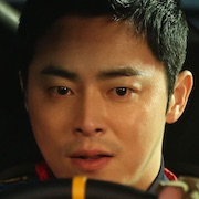 Hit and Run Squad-Cho Jung-Seok.jpg