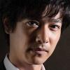 JOKER-Fuji TV-Masato Sakai.jpg