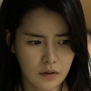 Luck-Key-Lim Ji-Yeon.jpg