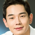 Man Who Sets the Table-On Joo-Wan.jpg