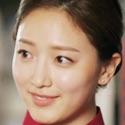 Marriage Contract-Pyo Ye-Jin.jpg