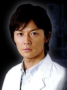 MasaharuKukuyama-galileo.jpg