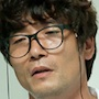 Medical Top Team-Park Won-Sang.jpg