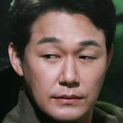 Method-Park Sung-Woong.jpg