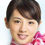 Miss Pilot-Nanami Sakuraba.jpg