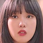 Nevertheless-KD-Yang Hye-Ji.jpg