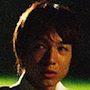 Night Time Picnic-Tomohiro Kaku.jpg