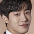 Choo Yeong-Woo