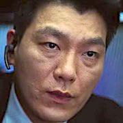 Yang Joon Mo