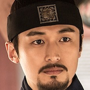 Six Flying Dragons-King Dong-Hyuk.jpg