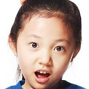 The Family Is Coming-Hwang Chae-Won.jpg