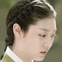 The Princess' Man-Min Ji 1.jpg