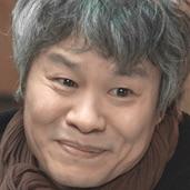 Yoon Sang-Hwa