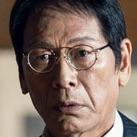 Yocho Sanpo Suru Shinryakusha-Ren Osugi.jpg
