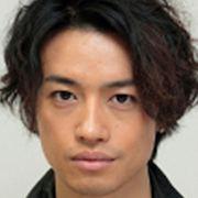 Brothers Karamazov-Takumi Saito.jpg