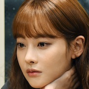 Cheese in the Trap-KM-Oh Yeon-Seo.jpg