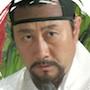 Chilwu, the Mighty-Choi Jeong-Woo.jpg
