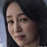 Confession (Korean Drama)-Nam Gi-Ae.jpg