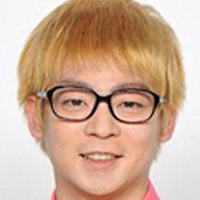 Dont Cry Hara-Yutaka Shimizu.jpg
