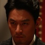 Gabi (Korean Movie)-Joo Jin-Mo.jpg