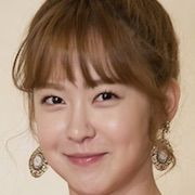 High Society-Yoo So-Young.jpg
