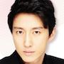 I Love Lee Tae-Ri-Yang Jin-Woo.jpg