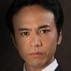 JOKER-Fuji TV-Yuichi Tsujiya.jpg
