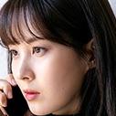 JTBC Drama Festa- Hi Dracula-Seohyun.jpg