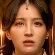 Joseon Exorcist-Jung Hye-Sung.jpg