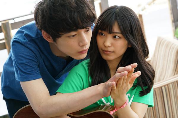 The 100th Love with You Kimi_to_100_Kaime_no_Koi-004