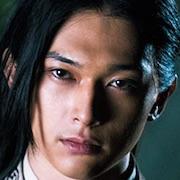 Kingdom-Ryo Yoshizawa.jpg