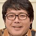 Kitakaze to Taiyo no Hotei-Takeaki Shima.jpg
