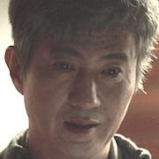 Legal High (Korean Drama)-Ahn Nae-Sang.jpg