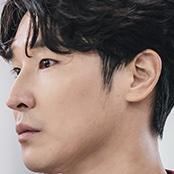 Woo Ji-Hyun