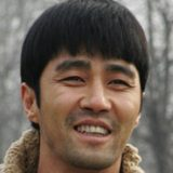 My Son-Cha Seung-Won1.jpg