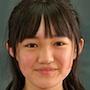 Naniwa Shonen Tanteida-Yuki Yagi.jpg
