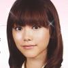Otomen-Mirei Kiritani.jpg