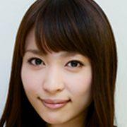 Saki-Mei Kurokawa.jpg