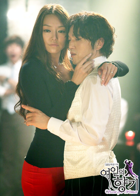 Scent of a Woman (Korean Drama)-44.jpg