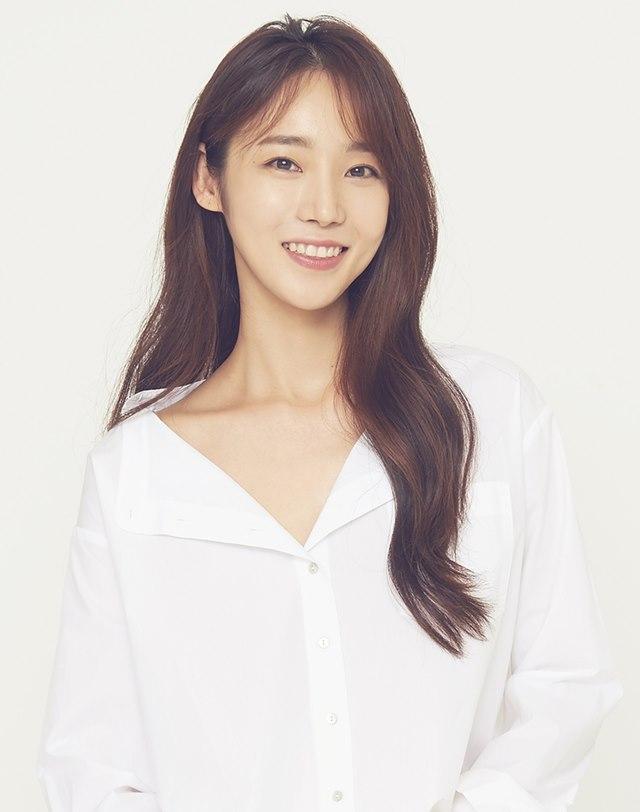 Seo Eun-Woo - AsianWiki