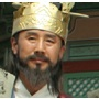 Song of the Prince-Prk Tae-Ho.jpg