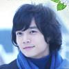 Spring Waltz-Seo Do-Yeong.jpg