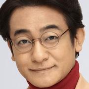 The Romance Manga Artist-Ainosuke Kataoka.jpg