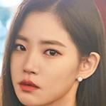 Time (Korean Drama)-Hwang Seung-Un.jpg