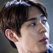 Wanted (Korean Drama)-Shin Jae-Ha.jpg