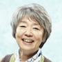Amachan-Nobuko Miyamoto.jpg