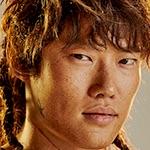 Arthdal Chronicles-Shin Joo-Hwan.jpg